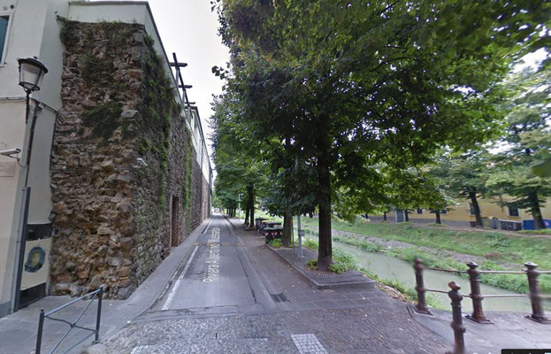 Passaggio S.Benedetto 4