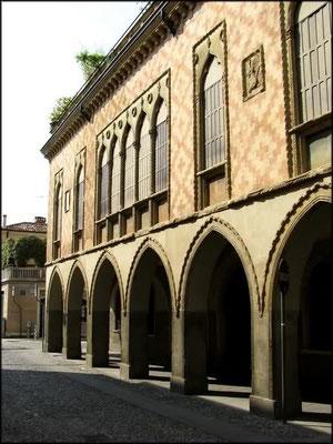 palazzoCavalli_vConcariola 1