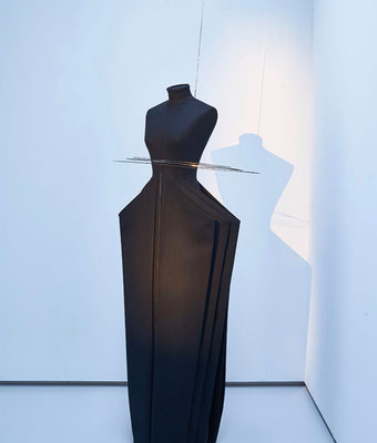 Costume by Frida Parmeggiani