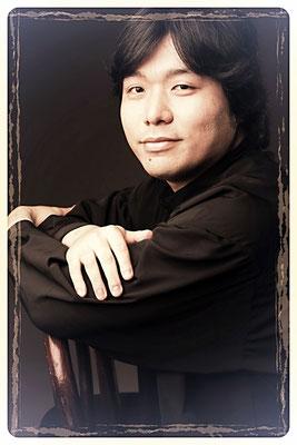 Tomonari Tsuchiya
