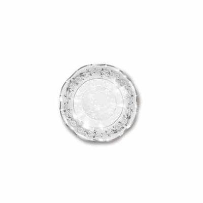 Piatto Diam. 21 cm  prestige argento 10 pz.  € 3,80