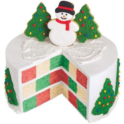 Pastel-Pastures-Checkerboard-Cake-large natalizia