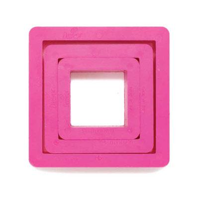 Tagliapasta quadrato € 5,50