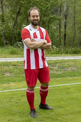 Sandro Derungs