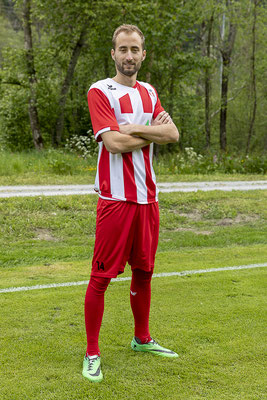 Gian Luca Dermond