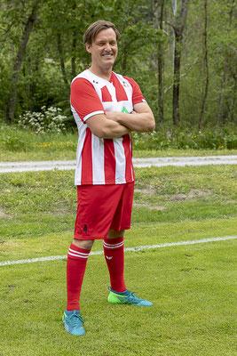 Jan Tomaschett