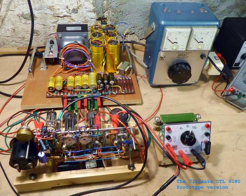 Heitune 5-80A 230V 50Hz LCD num/érique monophas/é Compteur d/énergie Wattm/ètre Montage sur Rail DIN DDS015