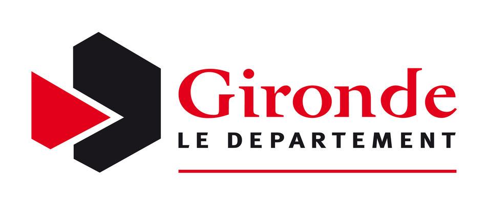 Conseil Général de la Gironde