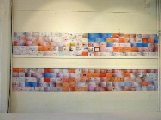 Exposition ARP 17 février au 11 mars 2011