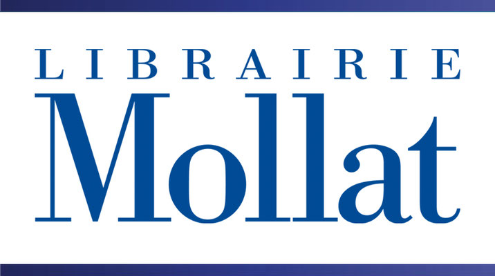 Libraire Mollat