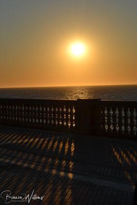 Sunset_in_Cadiz03