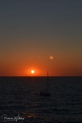 Sunset_in_Cadiz07
