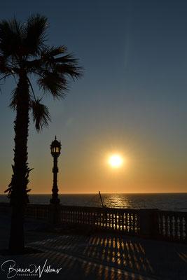 Sunset_in_Cadiz02