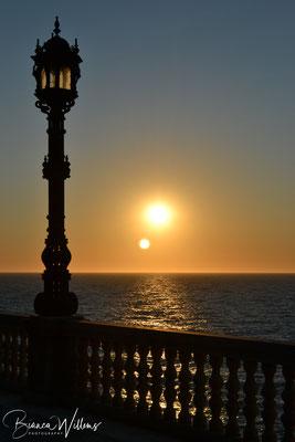 Sunset_in_Cadiz04