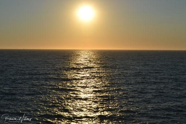 Sunset_in_Cadiz01