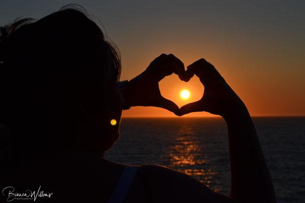Sunset_in_Cadiz05