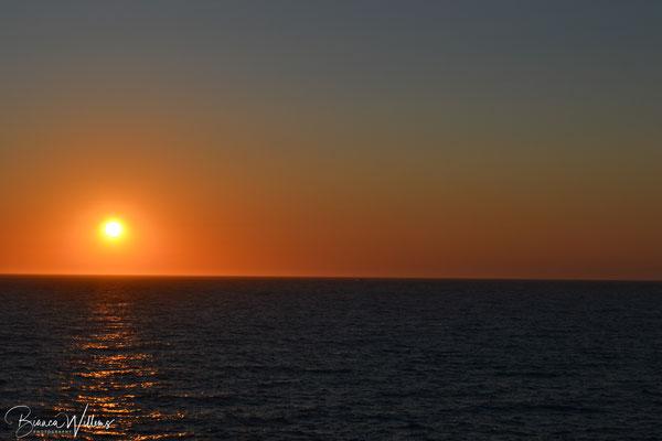 Sunset_in_Cadiz06