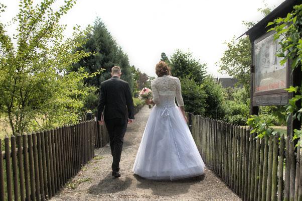 Hochzeitfotografie - Samara Blue/Kerstin Ellinghoven - Fotografin in Krefeld - Lady-Sahmara-Photo