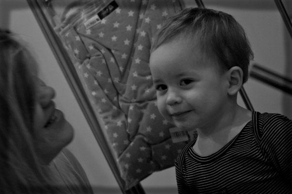 Kinder Porträt, kids, lady-sahmara-photo, Samara Blue - Fotografin Krefeld, Kindergeburtstag