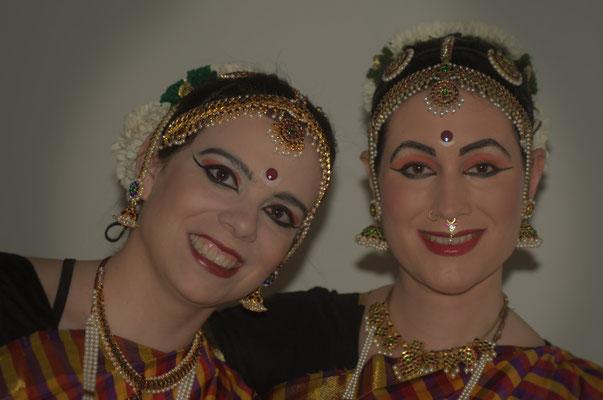 Porträt - Orientalischer Tanz - Samara-Blue-Photo-Art-Kerstin Ellinghoven-Fotografin in Krefeld-Lady-Sahmara-Photo-Eventfotografie
