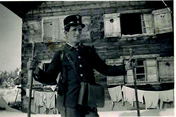 Emil Rupf 1944