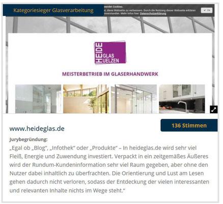 http://www.handwerkerseite-des-jahres.de/2017/das-aktuelle-ranking/glasverarbeitung.html