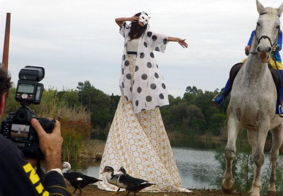 Workshop fotografico di Marco Sodini XPhotographer Fujifilm