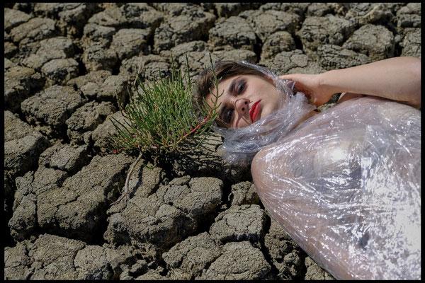 Elisa Schirru foto di Marco Sodini