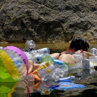 Federica Medas Plastic