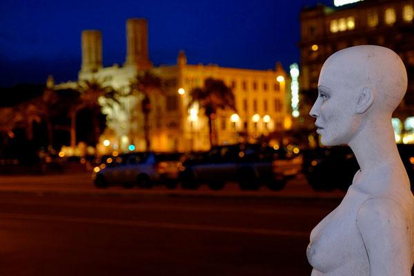 Cagliari, sede universitaria e arcivescovile e città dalla storia plurimillenaria