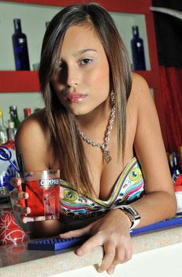 Elisa ®marcosodini.com
