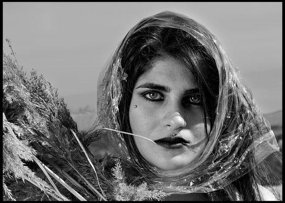 Elisa Schirru foto di Marco Sodini wind sardenie