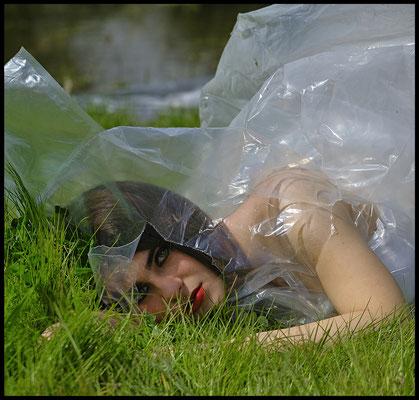Elisa Schirru Plastic