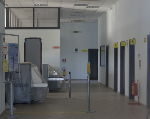 ex aeroporto tortoli arbatax