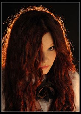 Chiara Cardia