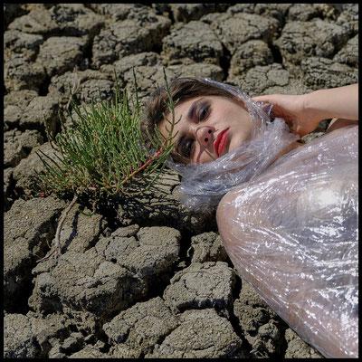 Elisa Schirru fotografata da Marco Sodini
