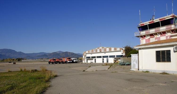 ex-aeroporto-tortoli-arbatax