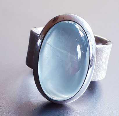 ring-aquamarin-13x21 mm-silber-925-sterling