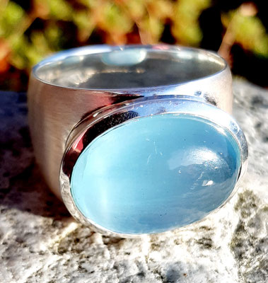 aquamarin-top-18x13-ring-silber-sterling-925-grosse groesse
