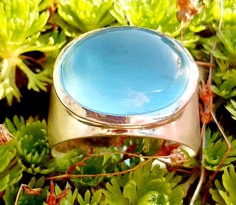 aquamarin-top-18x14-ring-silber-sterling-925-grosse groesse