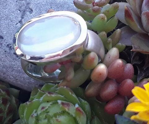 mondstein-ring-sterling-silber-925-cabochon-srilanka-15x10 mm.jpg