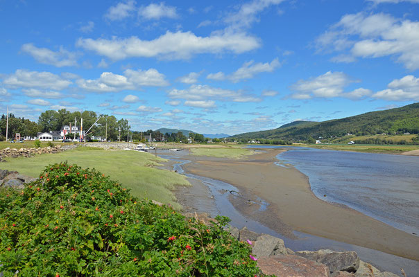 Baie-Saint-Paul
