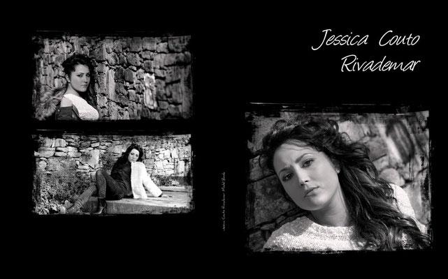 Jessica Couto Rivademar