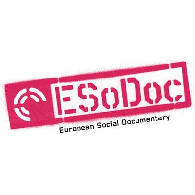 developing documentary;cross-media