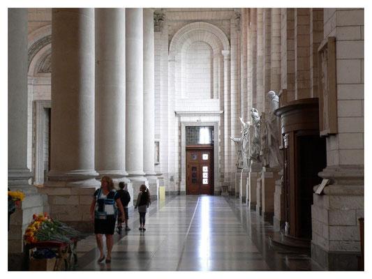 Cathédrale Arras