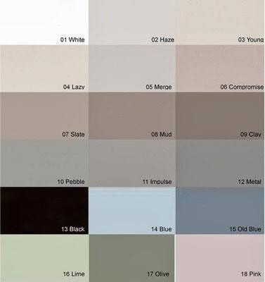 Kreidefarben Das Update Für Möbel Co Uemminger Hoflädchen