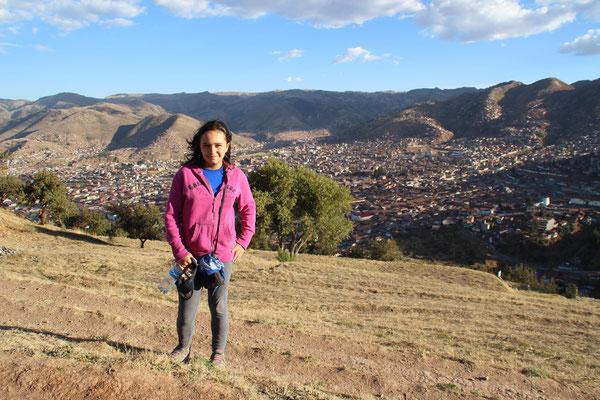 Nützliche Tipps für Ihre Reise nach Peru