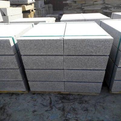Block Grey 15cm