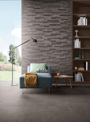 Panaria Ceramica  //  Serie: Horizon
