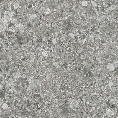 Ceppo di Gré · Cemento